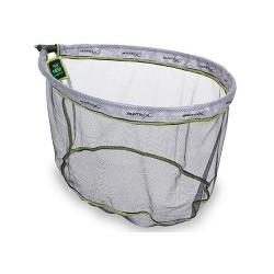 Matrix 45 x 35 cm Fine Mesh Landing Net
