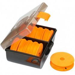 Guru Rig Box - The Ultimate Rig Storage Solution