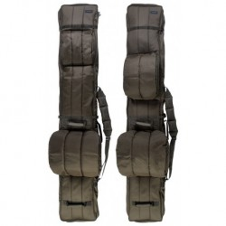 Avid Carp A-SPEC 3 Rod Extra Protection Holdall
