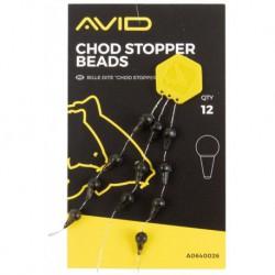 Avid Carp Chod Stopper Beads