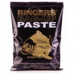 Ringers Bag-Up Paste