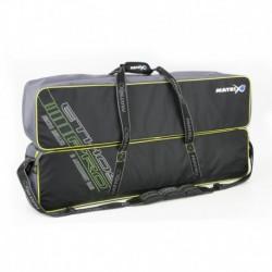 Matrix Jumbo Double Roller Bag ETHOS PRO