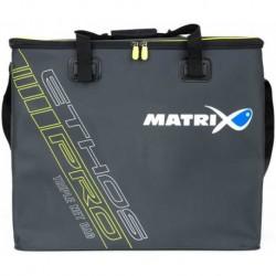 Matrix EVA Triple Net Bag ETHOS PRO