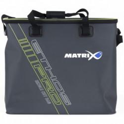 Matrix EVA Single Net Bag ETHOS PRO