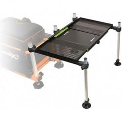Matrix 3D Extending Side Tray Inc. Inserts