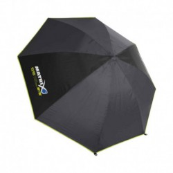 Matrix Over The Top Brolly 115 cm
