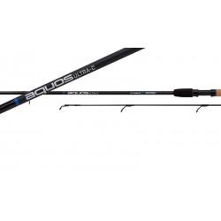 Matrix 3.30 Meter Aquos Ultra C Waggler Rod