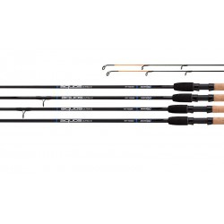 Matrix 3.00 Meter - 35 Gr Aquos Ultra C Feeder Rod