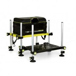 Matrix F25 Seatbox MKII System