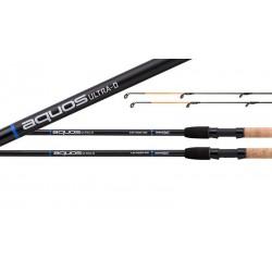 Matrix 3.90 Meter - 120 Gr Aquos Ultra D Feeder Rod