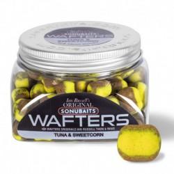 Sonubaits Tuna & Sweetcorn Ian Russel's Original Wafters