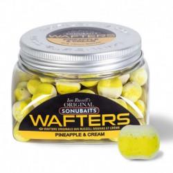 Sonubaits Pineapple & Cream Ian Russel's Original Wafters