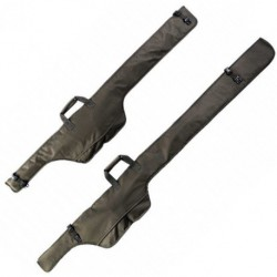 Avid Carp A-SPEC 12 FT Rod Sleeve