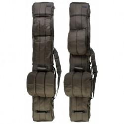 Avid Carp A-SPEC 5 Rod Extra Protection Holdall