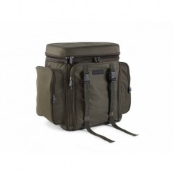 Avid Carp A-SPEC Ruckpack