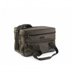 Avid Carp A-SPEC Lowdown Carryall