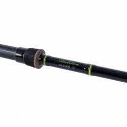 Korum 11'' Quiver Ambition Rod