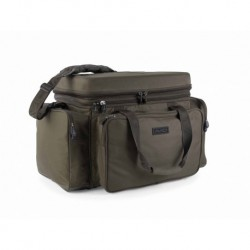 Avid Carp A-SPEC Carryall Large