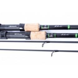 Korum 12'' 1.50 LB Allrounder Rod