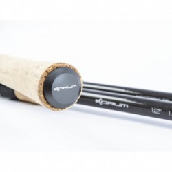 Korum Neoteric 12'' Quiver Rod