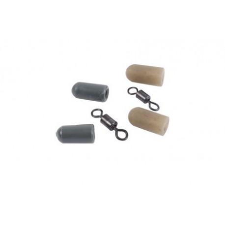 Korum Buffer Beads Kit