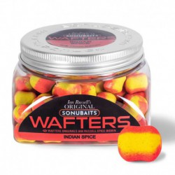 Sonubaits Indian Spice Ian Russel's Original Wafters