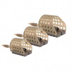 Preston Medium 30 gr ICS In-Line Pellet Feeder