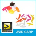 Carp Stops & Hookbaits