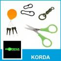 Rig Bitz & Rig Tools - Chod Kit
