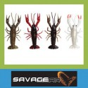 Savagear 3D Crayfish