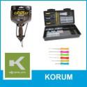 Boxen - Tools - Catapult