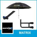 Paraplu's - Accessoires