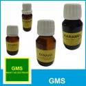 GMS Aroma Vloeibaar - Pol Vitamo