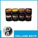 Holland Baits Pop-Ups