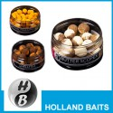 Holland Baits Wafters