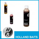 Holland Baits Baitsoak