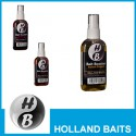 Holland Baits Baitbooster - Spray