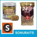 Sonubaits 24/7