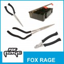 Tacklebox - Tools