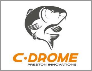 C- Drome